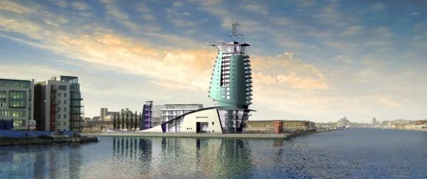 u2-tower-1m